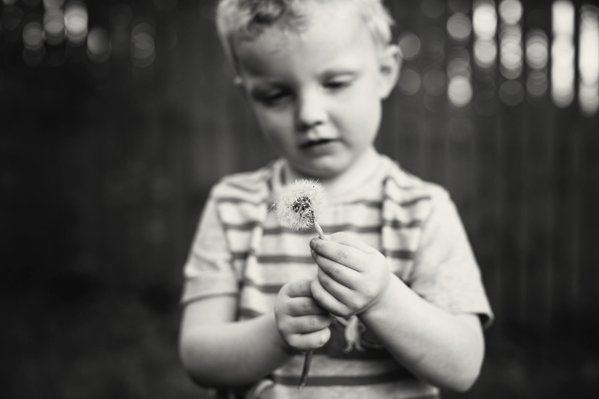 Childhood black white photography gallery simon wiffen photography